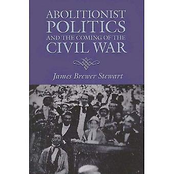 Abolitionist Politics