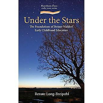 Under stjärnorna (Steiner / Waldorfpedagogik)