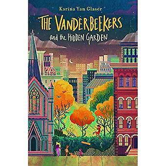 The Vanderbeekers and the Hidden Garden (Vanderbeekers)
