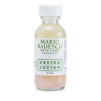 Mario Badescu Drying Lotion - For All Skin Types - 29ml/1oz