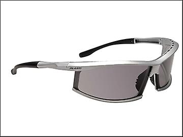 Plano PLG25 Sun Safety Glasses - Smoked Lens
