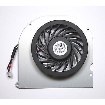 Ventilatore portatile compatibile ASUS F83-E667V