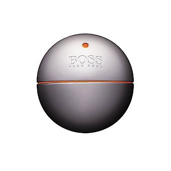 Hugo Boss BOSS w ruchu Eau de Toilette Spray 90ml