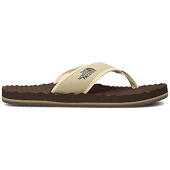 The North face base camp flip flop T0ABPE4NN chaussures homme