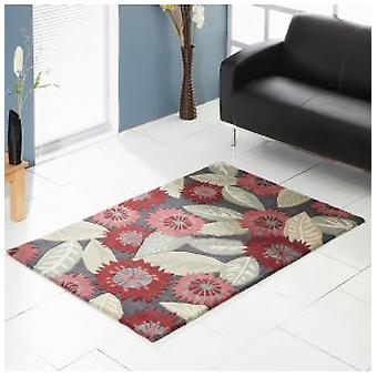 Rugs -Unique Heaven - Multi Colours