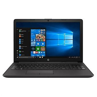 HP 255 G7 notebook 6MR13EA 15.6