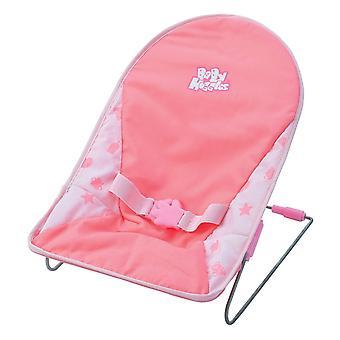 Casdon 703 Baby Huggles dukker Relaxer
