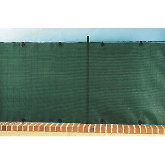 Nortene Totaltex 130 g Extra woven mesh hiding 1.5x10 m 2012325
