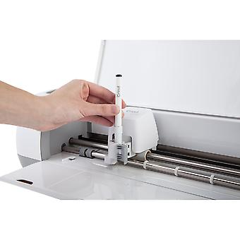 Cricut Explore One Adapter And Pen- 2002845