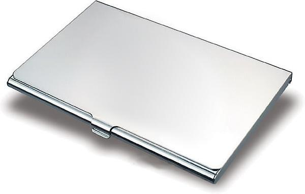 Business card holder 44101.S