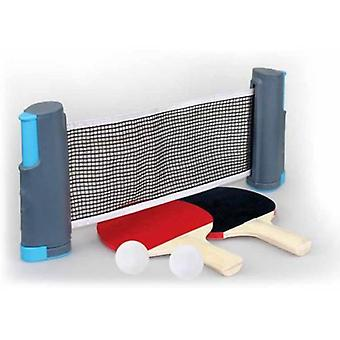 Pl Ociotrends Portable Ping Pong September (Outdoor , Sport)