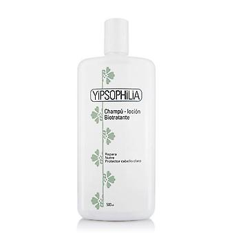 Yipsophilia Biotratante For Hair Shampoo Clear