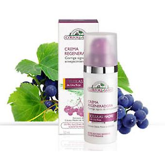 Corpore Sano Regenerating Cream Ce.madre (Beauty , Facial , Anti-Ageing , Rejuvenating )