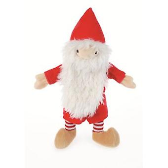 Egmont Toys Puppet Elf (Toys , Preschool , Theatre And Puppets)