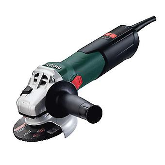 Metabo W9-115 4 1/2