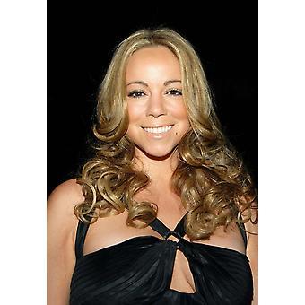 Mariah Carey al arrivi per 2008 Whitney Museum Of American ArtS Gala e Studio partito Whitney Museum Of American Art New York Ny 20 ottobre 2008 foto di Desiree NavarroEverett raccolta foto Prin