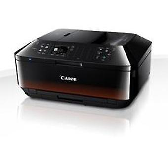 Canon Pixma Mx925 Multifunction Color Injection