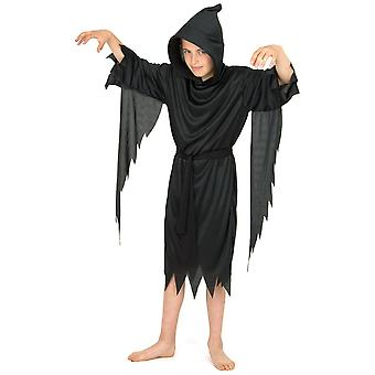 Toyrific Fancy Dress - Wizard Outfit Medium