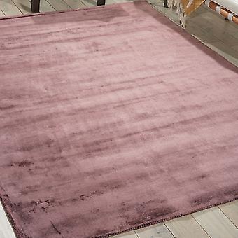 Rugs -Calvin Klein Lunar In Pink - LUN1