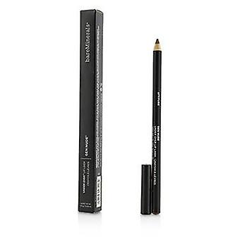 Bareminerals Gen Nude Under Over Lip Liner - Attitude - 1.5g/0.05oz