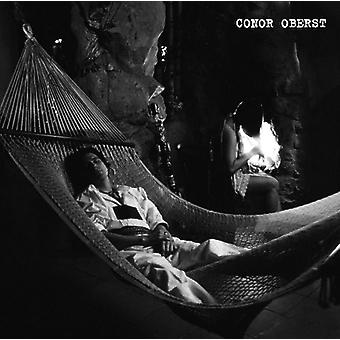 Conor Oberst - Conor Oberst [CD] USA import