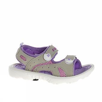 Lot Las Rochas Cl Q5350 Mädchen Fashion Schuhe