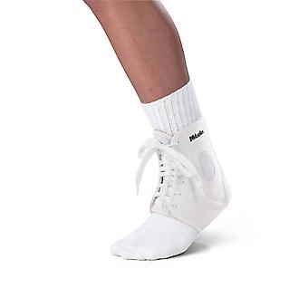 Mueller ATF 2 Lace Up Ankle Brace [white]