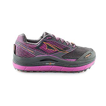 Altra Olympus 2.5 Womens Shoes Purple