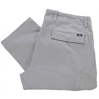 Stone Island Slim Fit Cotton Trouser