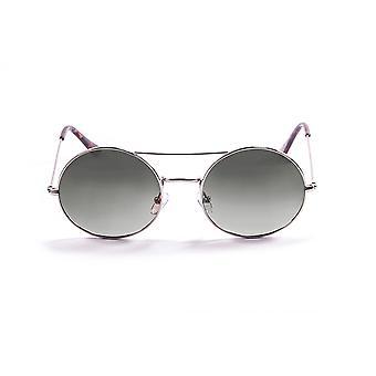 Ocean solglasögon Unisex grå