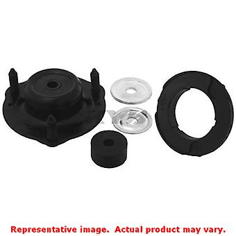 KYB Strut Mounts SM5640 Front Fits:TOYOTA 2003 - 2009 4RUNNER  Exc X-REAS, Self