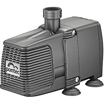 Indoor fountain pump Pontec PondoCompact 2000 2000 l/h 2.2 m
