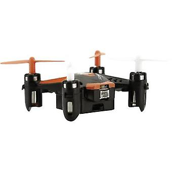 ACME zoopa Q zepto 55 Quadcopter RtF Beginner