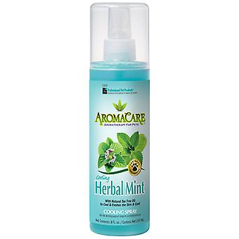 Ppp Aromacare Cooling Herbal Mint Spray 237ml