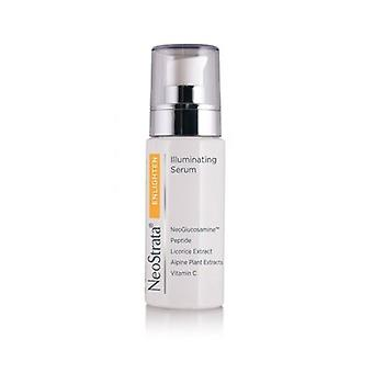 NeoStrata Enlighten Illuminating Serum