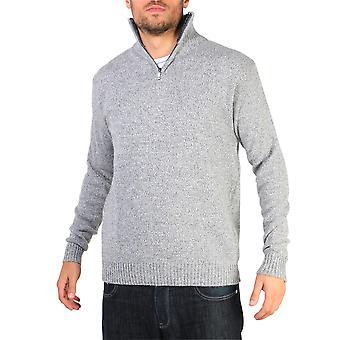 KRISP Half Zip Pullover