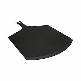 Cáscara de Pizza TopGourmet negro 58x43cm EP82114BRK
