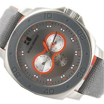 Hugo Boss Orange mens watch 1512673