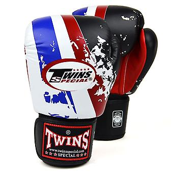 Twins Special Thailand Boxing Gloves