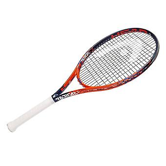 Head Graphene Touch Radical S Tennis Racket