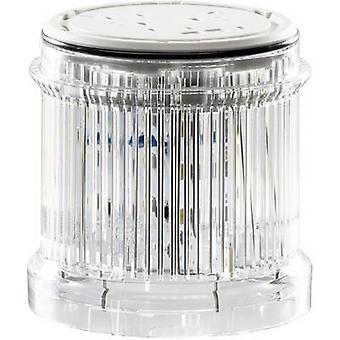 信号タワー コンポーネント LED イートン SL7 FL230 W ホワイト ホワイト フラッシュ 230 V
