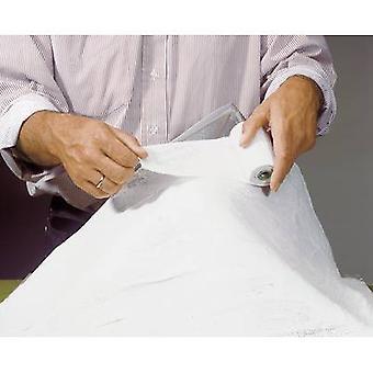 Plaster mesh NOCH 60980 Plaster 2 pc(s)