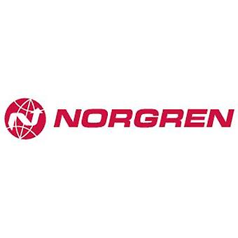 Norgren Knuckle joint QM/8025/25 1 pc(s)