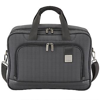 Titan CEO kabine taske bord taske håndbagage Boardbag 380701