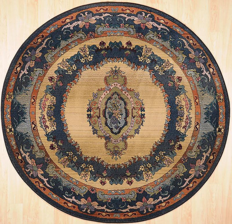 Rugs - Gabiro - Blue - Design 221