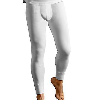 Socks Uwear® Mens Winter Thermal Long John (Pack Of 6)