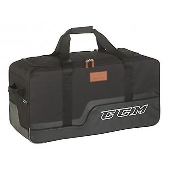 CCM 240 basic carry bag 33