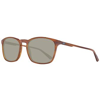 Helly Hansen stylish Sunglasses brown