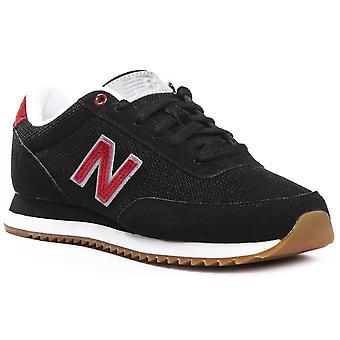 New Balance 501 MZ501RPC   men shoes