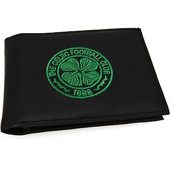 Celtic plånbok 7000